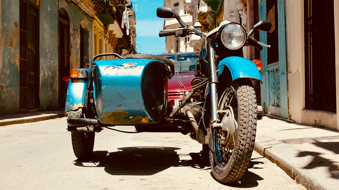 Planning a Cuba holiday in 2020 - why next year is a great time to be in the island