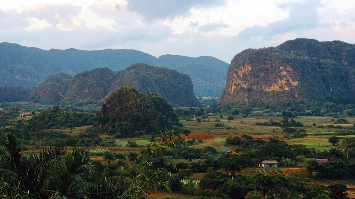 Ten fun facts reasons why Viñales is worth a visit