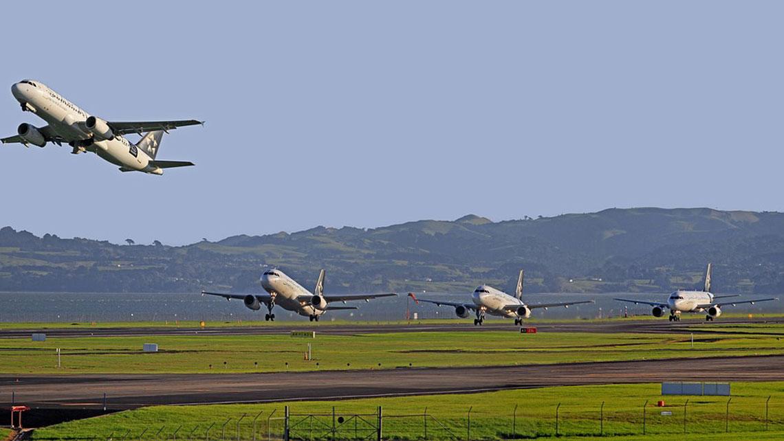 How new direct UK-Cuba flights with Cubana could benefit UK visitors
