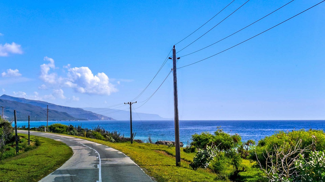 Cuba Self-Drive Holidays