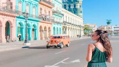 Cuba Family Holidays