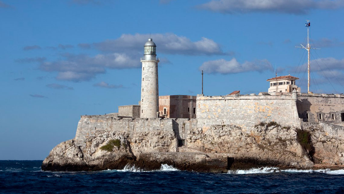 Parque Morro-Cabaña: Why Havana's eastern fortresses are well worth a visit