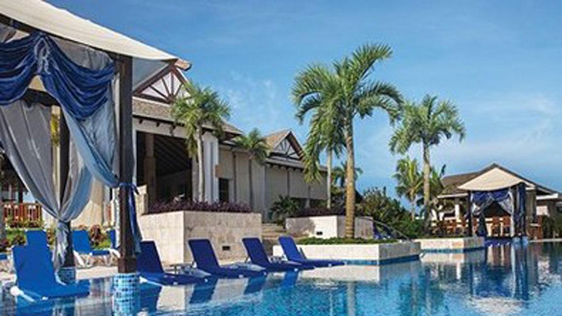 Royalton Cayo Santa Maria Swimming Pool