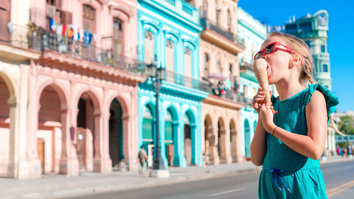 Cuba with Kids: How to Make the Most of Your Trip