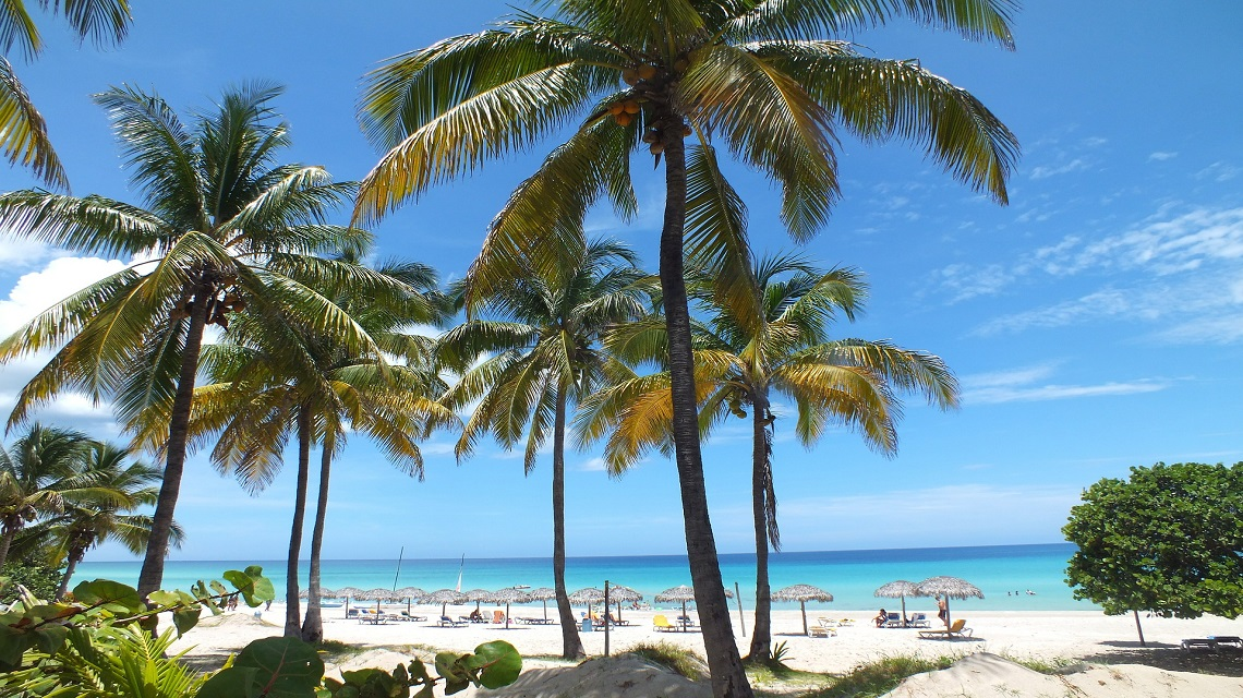 Cuba All Inclusive Holidays