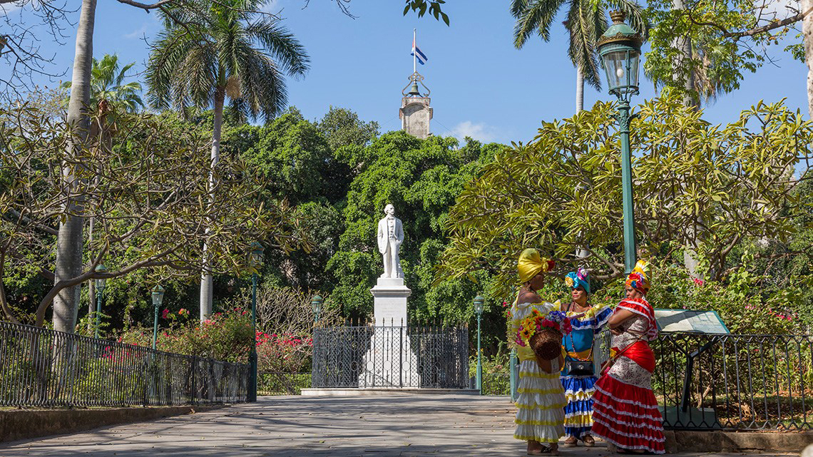 The Father of the Homeland - Ten fun facts about Carlos Manuel de Cespedes