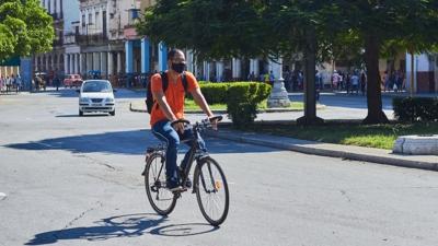BBC reports on Cuba's rapid vaccine advances
