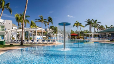 Blue Diamond Hotels and Resorts announce the opening of hotels in Varadero