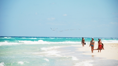 Varadero kickstarts its summer season by re-opening a number of all-inclusive luxury resorts