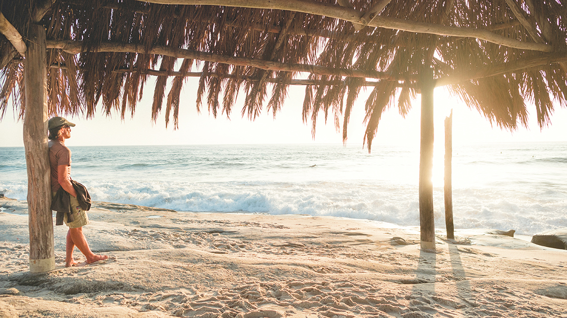Startup Cuba gives us five pieces of advice for a responsible holiday in Cuba