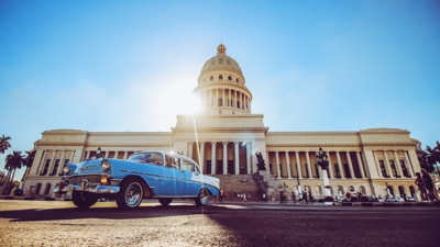 Cuba softens quarantine regulations for travellers from accredited tour operators