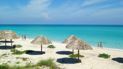 The Cuban Ministry of Tourism announce a gradual opening to tourists from 15th November