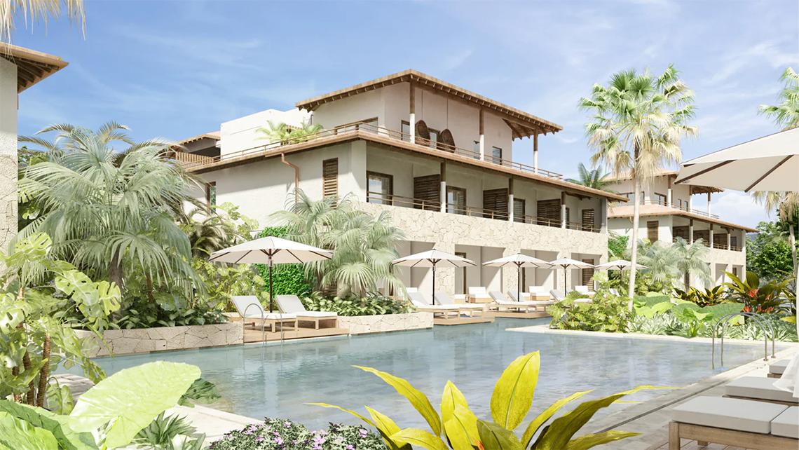 Spanish hotel chain Iberostar further strengthens their presence in Cuba