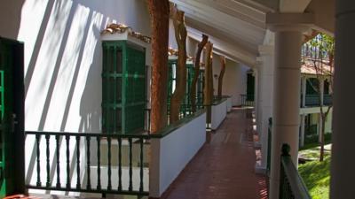 moka-hotel