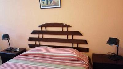 hotel-guantanamo