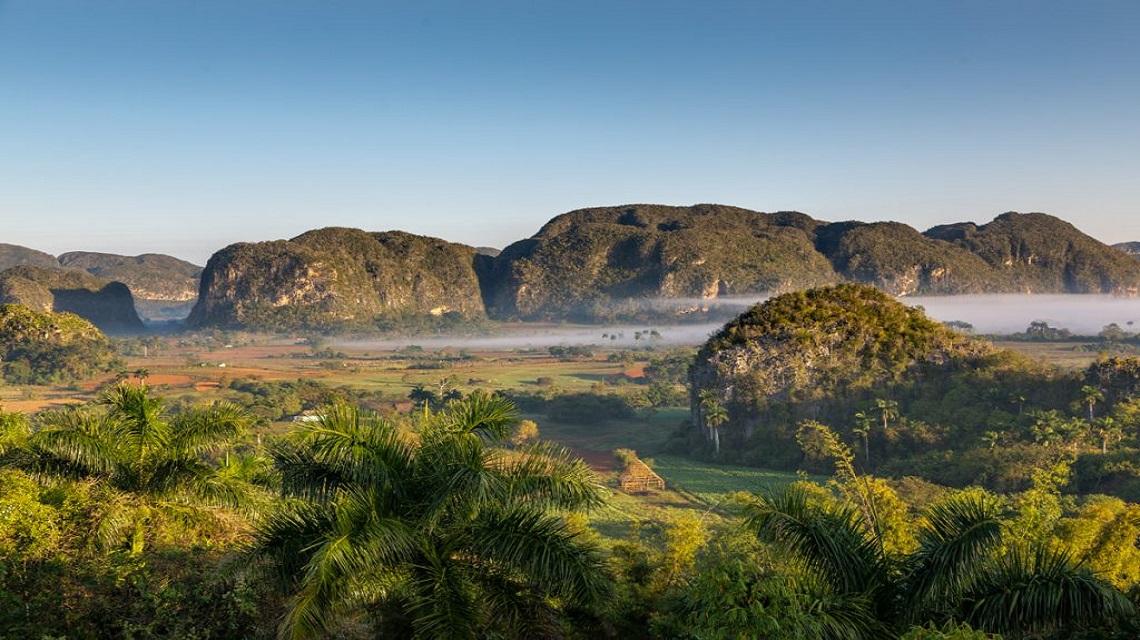 Casa Jorge y Ana Luisa