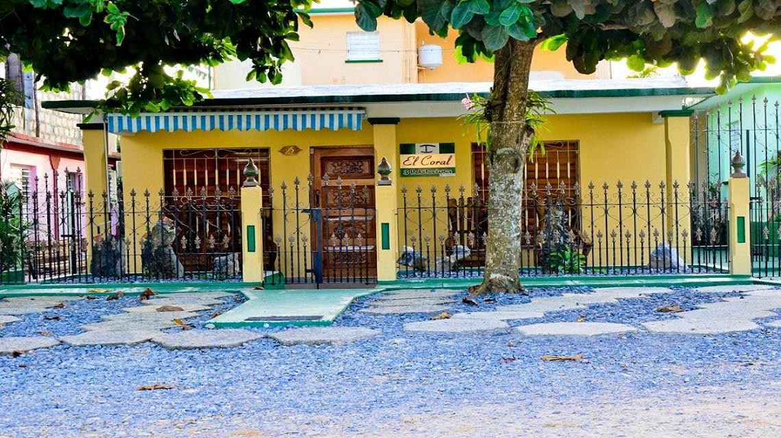 Villa El Coral