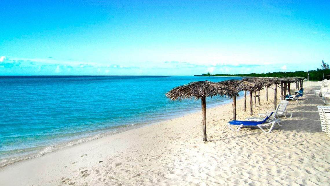 Memories Caribe - 8 Nigths